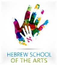 hebrew school of the arts.jpg
